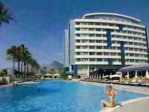 Porto Bello Beach & Resort*****