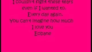 4LYN - Eobane
