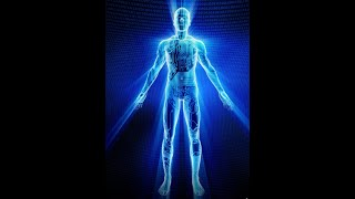 Dr. Jerry Tennant: Healing the Body's Electrical Circuitry | Electricity of Life