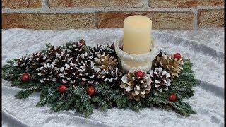 Imke Riedebusch Weihnachtsdeko.Lichter Und Weihnachtsdeko Vor Der Haustür Koniferen