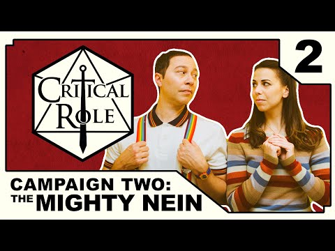 a-show-of-scrutiny--critical-role--campaign-2-episode-2