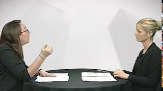 (Entretien TV) Comment protéger son conjoint travaillant dans l'entreprise ?