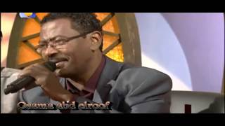 اغاني واغاني 2013 ـ مصطفي السني ـ زرعوك في قلبي تحميل MP3