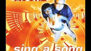 A.C. One - Sing A Song Now Now (2000)