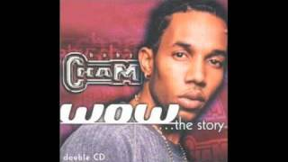 Smooth Operator Baby Cham feat. Mr. Easy.m4v