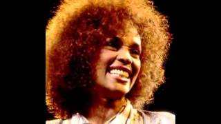 #nowplaying Whitney Houston LIVE   Just The Lonely Talking Again (California '87)