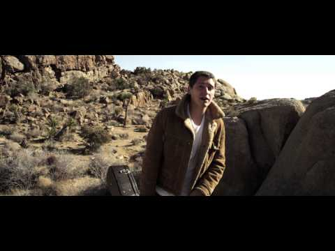 Cris Cab - Liar Liar video