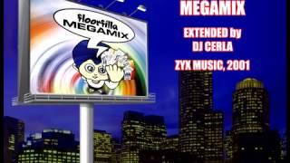 Floorfilla Megamix Extended
