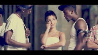 "Alt-J - ""Tessellate"" (Official Video)"