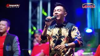 Download lagu Gerry Mahesa Hadirmu Bagai Mimpi Mp3