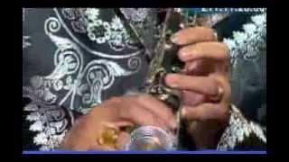 Γιώργος Μάγγας - Ο ήλιος βασιλεύει (ET1_2006)