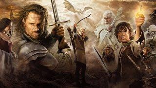 11 лучших фильмов, похожих на Властелин колец: Возвращение Короля (2003)
