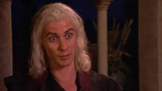 Game Of Thrones: House Targaryen Feature (HBO)