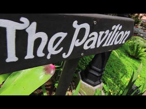 Hillcreek Gardens Tagaytay Virtual Tour