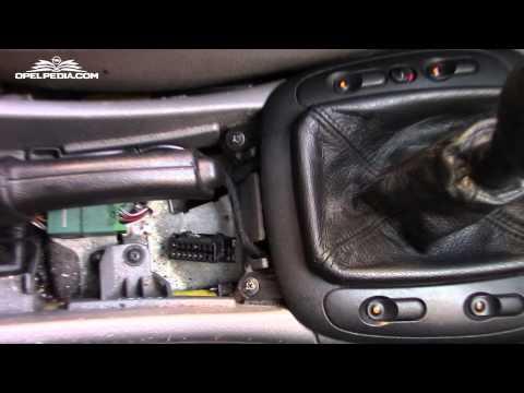 Masszázs urológus prosztata videó