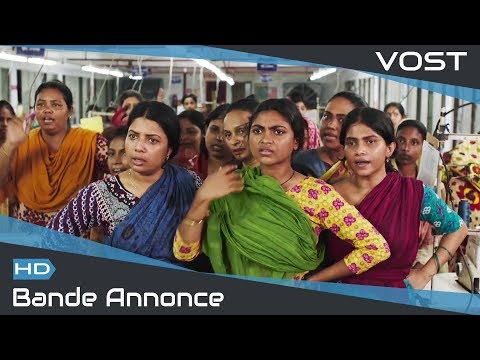 Made In Bangladesh Bande Annonce VOST (2019)
