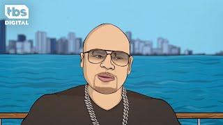 Storyville with Fat Joe: God Sent Us Mike Tyson   TBS Digital