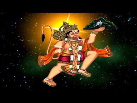 हवा में उड़ता जाए रे मेरा राम दुलारा
