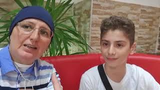 مازيكا دردشة مع حسام الدين الشعار من سوريا حرستا تحميل MP3