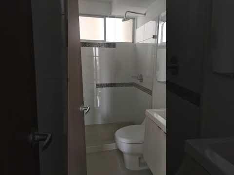 Apartamentos, Alquiler, Jamundí - $1.600.000