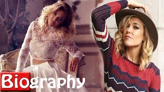 """Biography Singer Songwriter Rachel Platten 