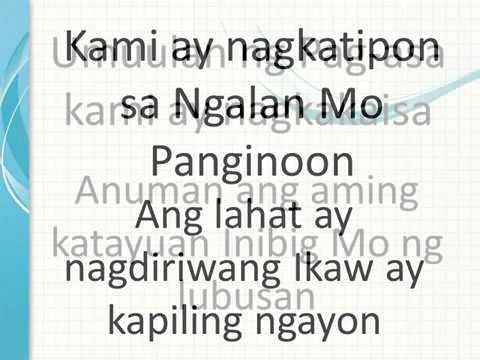 Sa kung ano ang araw na mawalan ng timbang pagkatapos ng isang buwan