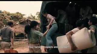 The Gate (Le Temps des aveux) - Trailer