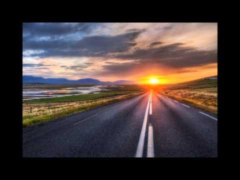 Молитва в дорогу, молитва водителя