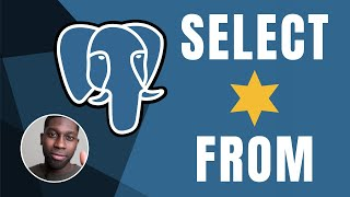 PostgreSQL: Select From   Course   2019
