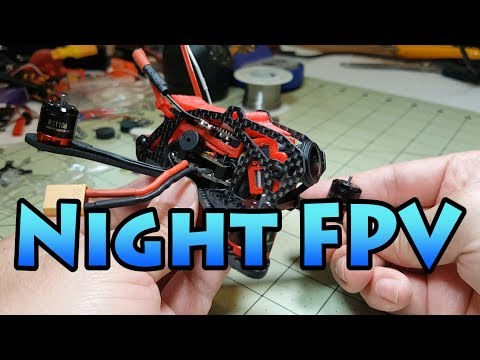 micro-night-fpv-with-owl-and-dtx03-