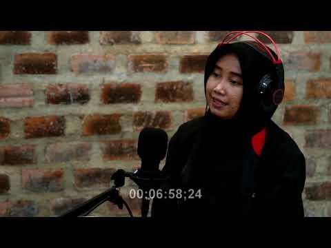 Buruh Lampung Nilai UU Omnibus Law Cipta Kerja Makin Sengsarakan Rakyat