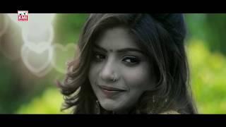 Tum Mujhe Yun Bhula Na Paoge - तुम मुझे   - YouTube