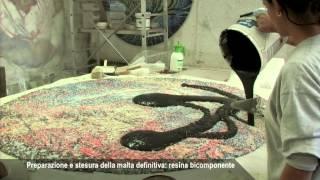 Создание мозаики 2