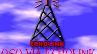 QSO vía EchoLink
