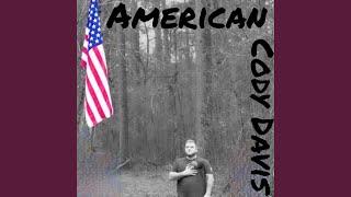Cody Davis Outlaw