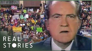 Who Killed Capitalism? (Global Crash Documentary)   Real Stories