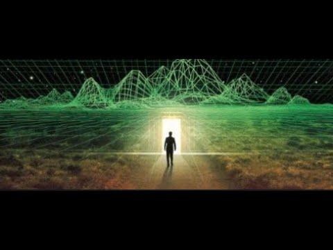 Como compreender a Quarta Dimensão espacial?
