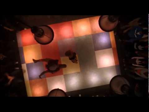 Save the last dance 2 part 2
