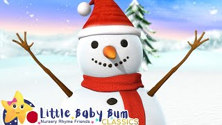こどものうた | クリスマスゆびかぞく | リトルベイビーバム | バスのうた | 人気童謡 | 子供向けアニメ