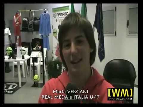 """immagine di anteprima del video: """"LO SVILUPPO DEL CALCIO FEMMINILE IN LOMBARDIA"""""""