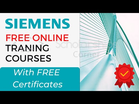 Free Engineering Online Courses with Free Certificates | Free ...
