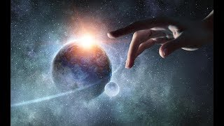 Eye Opening Video The Creator Of The Universe