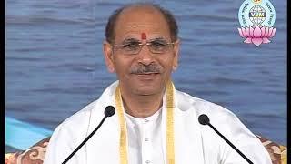 Jeevan Prabhat 336 | Nov 25-2018 | Sudhanshu Ji Maharaj