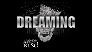 50 Cent - Dreaming (Legendado by Kid Kurly)