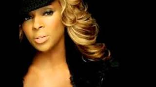 Mary J. Blige - Take Me As I Am (Remix feat. Jay-Z) (2005)