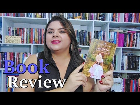 CASTELO DA LARA | Book Review | Estante da Suh