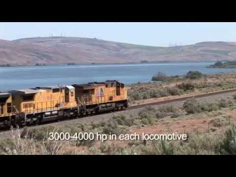 Air brakes and locomotive connections