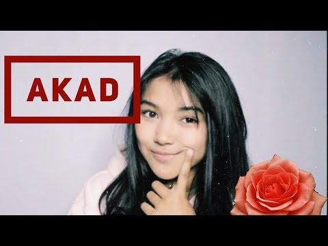 , title : 'Akad -  Payung Teduh (cover by shakira)'