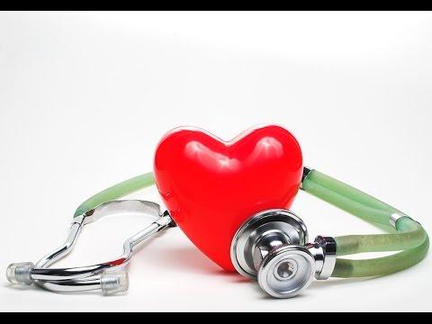 Visoki krvni tlak što jesti