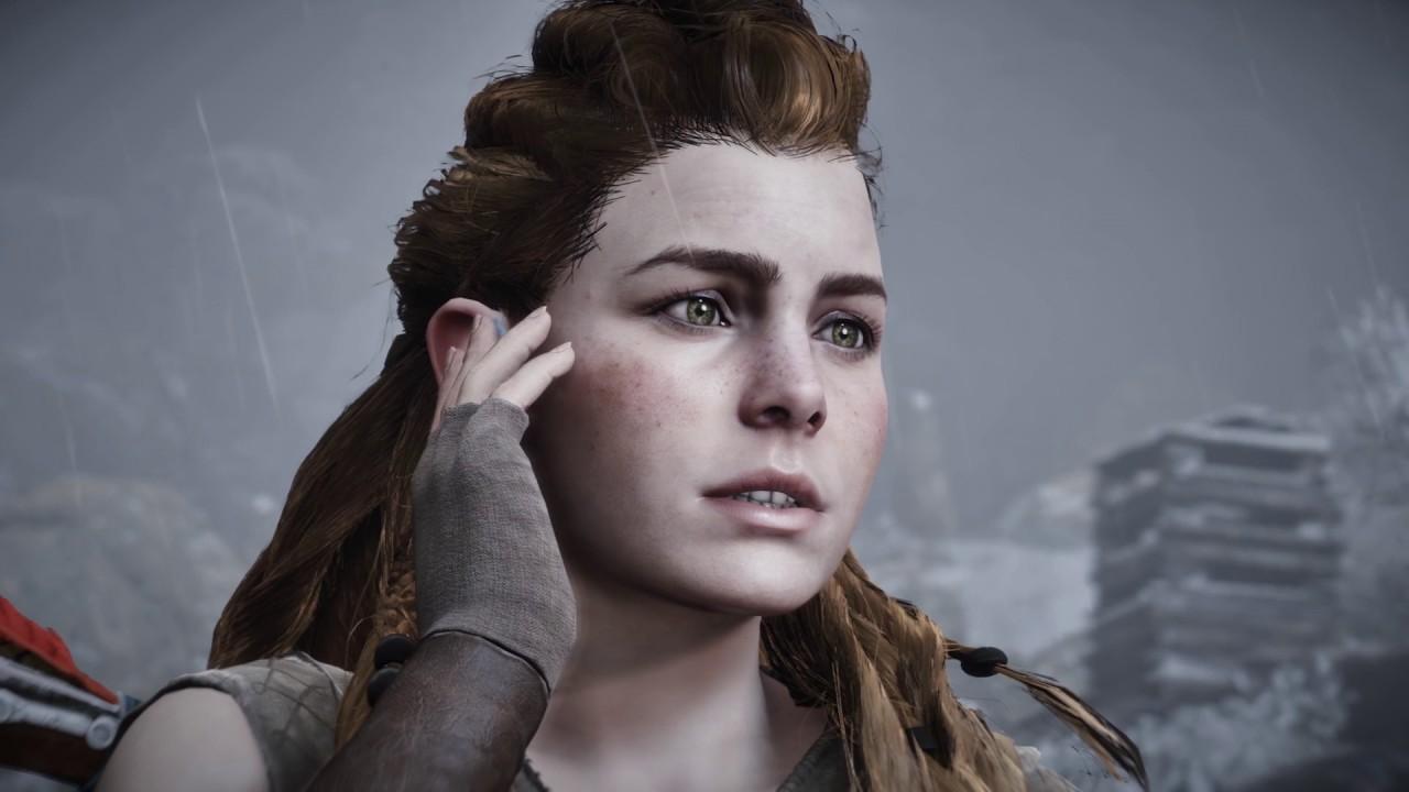 Los 10 mejores tráilers de PlayStation de 2017